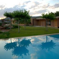 Private Residence in Legrena